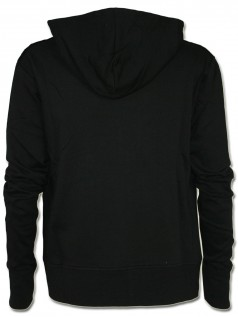 Plain Jane Herren Zip-Hoodie Glorious (L)