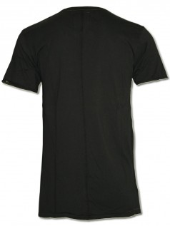 The Cuckoos Nest Herren Shirt Winning (XL)